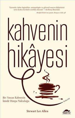 Kahvenin Hikayesi