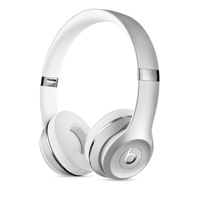 Beats Solo 3 OE Wireless