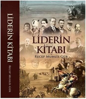 Liderin Kitabı