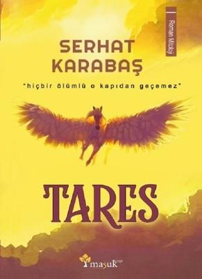 Tares