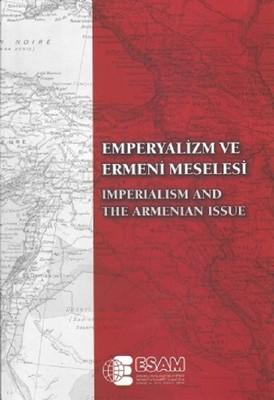 Emperyalizm ve Ermeni Meselesi