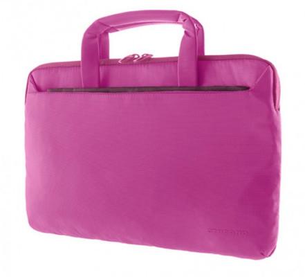 "Macbook/Ultrabook Sırt  Çantası, ""WorkOut Backpack"