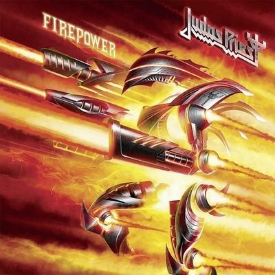 Firepower 2LP
