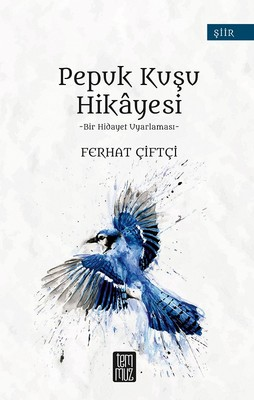 Pepuk Kuşu Hikayesi