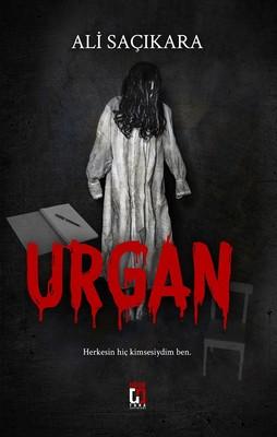 Urgan