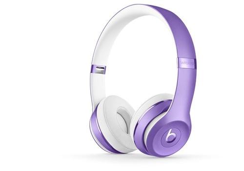 Beats Solo 3 OE Wireless Kü.Kblz.Klk. BT.MP132ZE.A