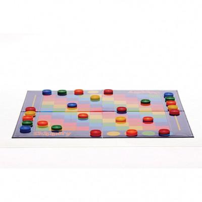 Curious&Genius Kutu Oyunu Skippity Eğitici Oyun