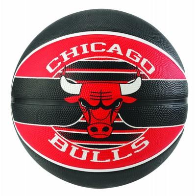Spalding Nba Bulls Basket Topu