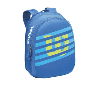 Wılson Match Jr Backpack Çocuk Tenis Çantası
