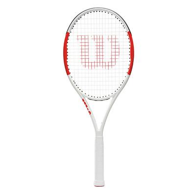 Wilson Tenis Raketi SixOne Lite 102
