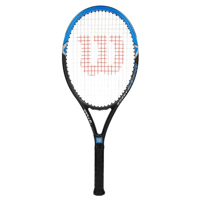 Wilson Tenis Raketi Hyp.Hammer 2.3 110 2