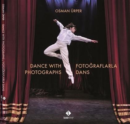 Fotoğraflarla Dans
