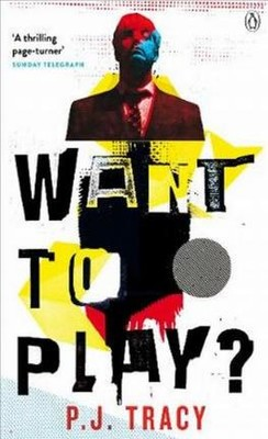 Want to Play?: Penguin Picks
