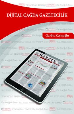Dijital Çağda Gazetecilik