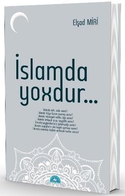 İslamda Yoxdur