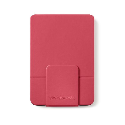 Kobo Clara HD Sleep Cover