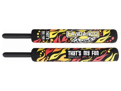 TMF-Yazlık Ürün Fandango Junior