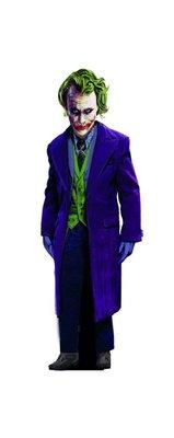 Joker Ayraç - Aylak Adam Hobi