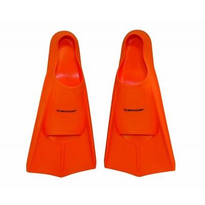 Dunlop Palet Havuz Silikon  33-34 - Orange