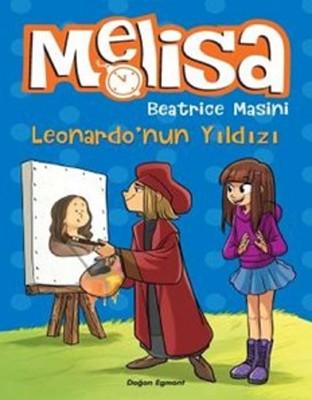 Melisa-Leonardo'nun Yıldızı