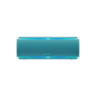 Sony SRSXB21.CE7 Speaker