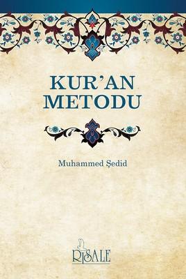 Kur'an Metodu