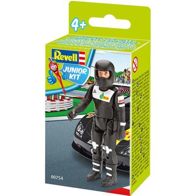 Rev-Figür Race Driver 754