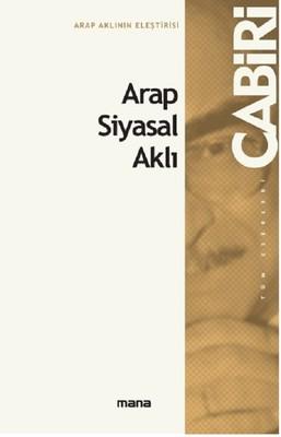 Arap Siyasal Aklı