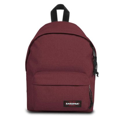 Eastpak Orbit Crafty Wine Sırt Çantası