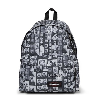 Eastpak Padded Pak'R Photobooth Sırt Çantası
