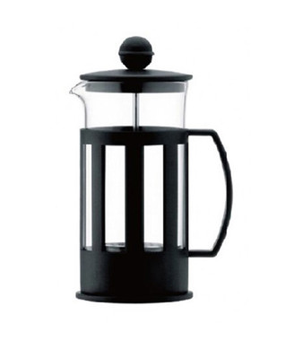 BiggCoffee French Press 350Ml