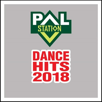Pal Station-Dance Hits 2018
