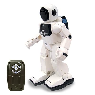 Silverlit IR88429 Program A Bot Oyuncak Robot