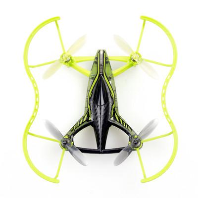 Silverlit Hyper Drone Yarış Başlangıç Kiti 2.4G 4CH Gyro  İç Mekan