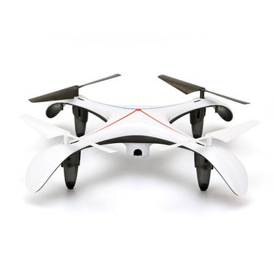Silverlit Xcelsior Kameralı Dış Mekan Drone