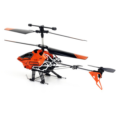 Silverlit Sky Eye FPV Kameralı 2.4 G 3CH Dış Mekan Helikopter