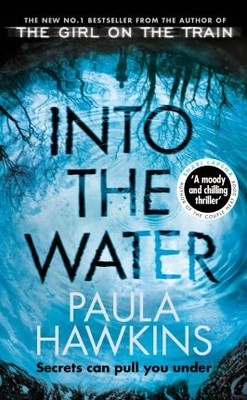 Into the Water(A Format)