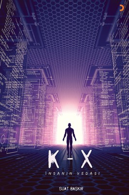 K-X İnsanın Vedası
