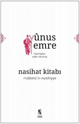 Nasihat Kitabı-Risaletü'n-nushiyye