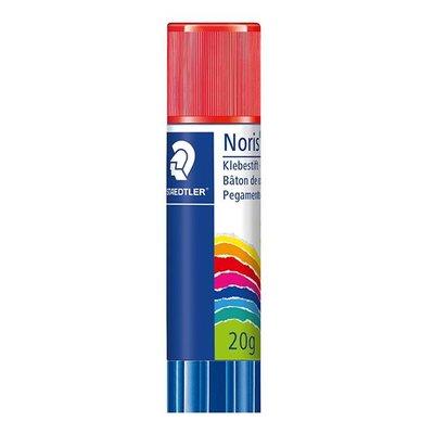 Staedtler Noris Clup StickYapıştırıcı