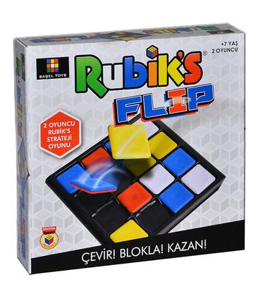 Rubiks-Zeka Küpü Flip 5967