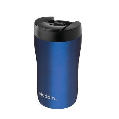 Alad-Latte Mug Leak-Lock 0.25L