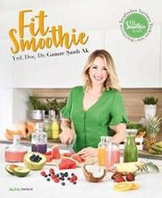 Fit Smoothie