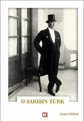 O Sarışın Türk