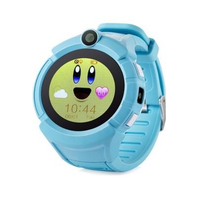 Glida Ewd Akıllı Çocuk Saati
