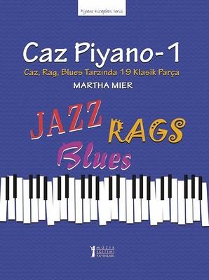 Caz Piyano 1