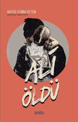 Ali Öldü
