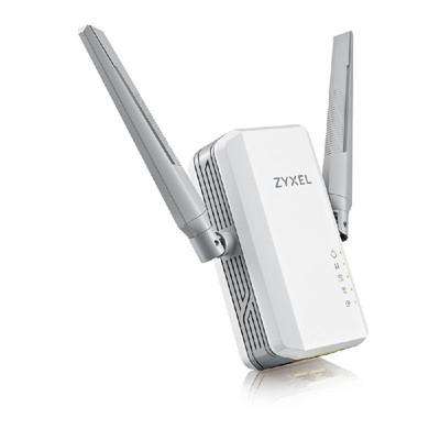 Zyxel PLA5236 Kit AV1000 Kablosuz Çok Modlu Powerline Kit