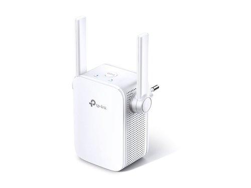 TP-Link TL-WA855RE 300Mbps Kablosuz Menzil Genişletici