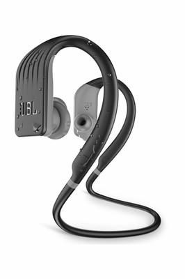 JBL Endurance JUMP Bluetooth IE CT Siyah